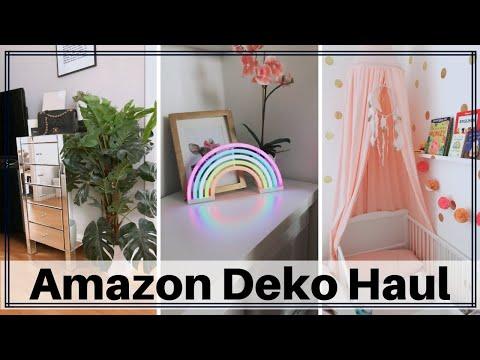 amazon-deko-interior-inspiration-haul-(wohnzimmer,-kinderzimmer,-schlafzimmer)
