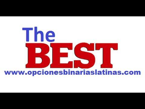Broker Opciones Binarias España Madrid -  Fiscalidad, Plataforma, Reguladas en espa