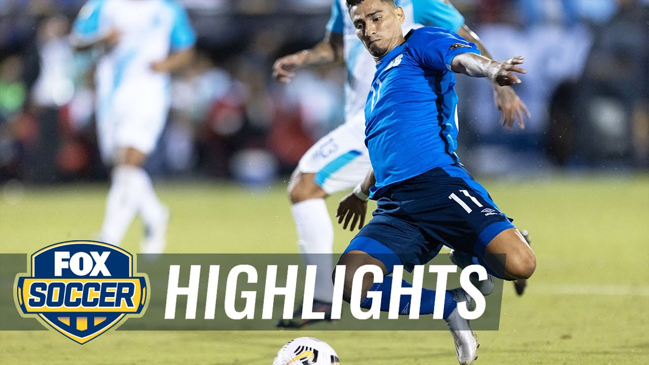 Funes Mori's 2 goals lead Mexico over Guatemala in Gold Cup