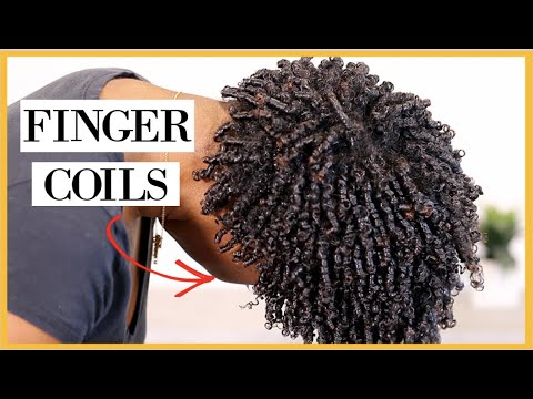 maximum-curls-definition-with-finger-coils