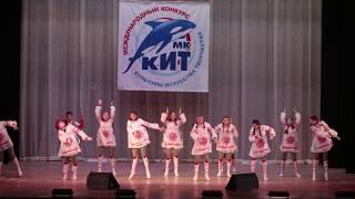 Гала-концерт в г. Уфа 2017