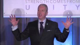 Gambar cover Dr. Steve Taubman, Results Catalyst -Value of Hypnosis to Precede Keynote-