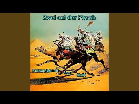 Furkan Bumm - Zwei auf der Pirsch mp3 ke stažení