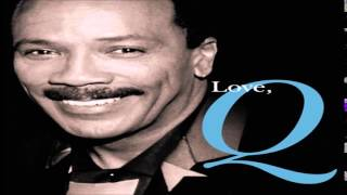 Quincy Jones = I