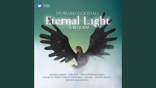 Eternal Light: A Requiem (2008) : In Paradisum: Lux aeterna