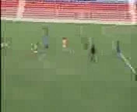 soccerant24
