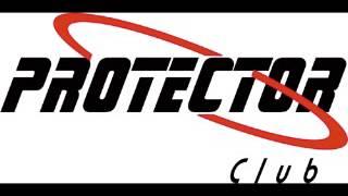 Dj @lex - Protector Głogow 2005 (SET)