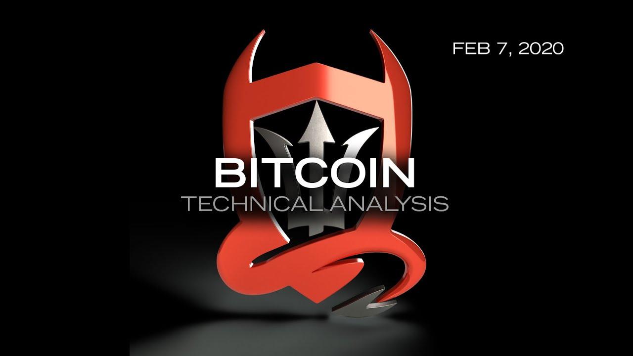 bitcoin žymeklio simbolis)