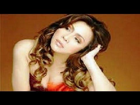 CLAIRE DELA FUENTE SONGS w lyrics