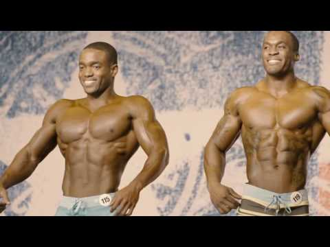 09 Best Workout Music!   YES YOU CAN! 🏆   Aesthetic Fitness Motivation   25 min   YouTube