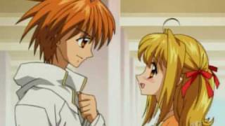 Mermaid Melody Principesse sirene episodio 53 (1parte)