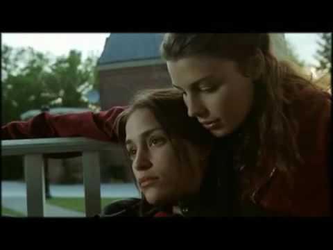 Trailer do filme 3 Lados do Amor