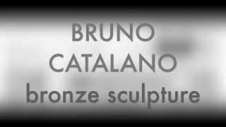 BRUNO CATALANO; DE MEDICIS GALLERY; ANDRE NADAL; BERNARD SAINT MAXENT; BRUNO MARS