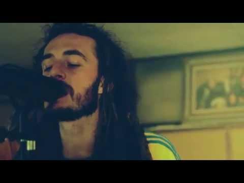 Quartiere Coffee -  I Know a Place -  Bob Marley Tribute