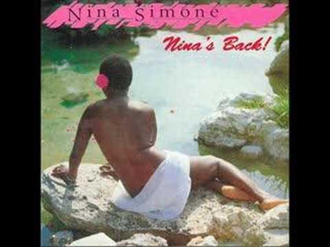 backlash-blues-nina-simone-hideclub