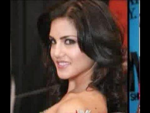 Mahesh Bhatt Wants To Cast Sunny Leone In Jism 2