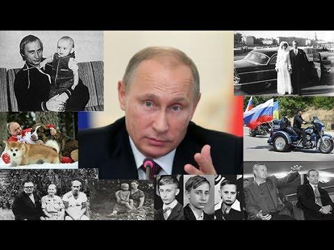 Григорий Явлинский биография, фото, личная жизнь, его книги