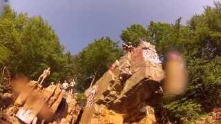 Peace Rock 720p