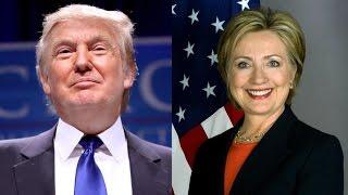 ستديو الآن 08-11-2016  ترامب أو كلينتون .. كيف يتم انتخاب رئيس الولايات المتحدة؟