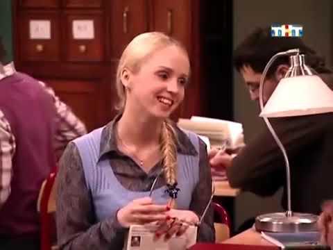 Счастливы вместе Букины -  4 сезон   (265-268 серия)