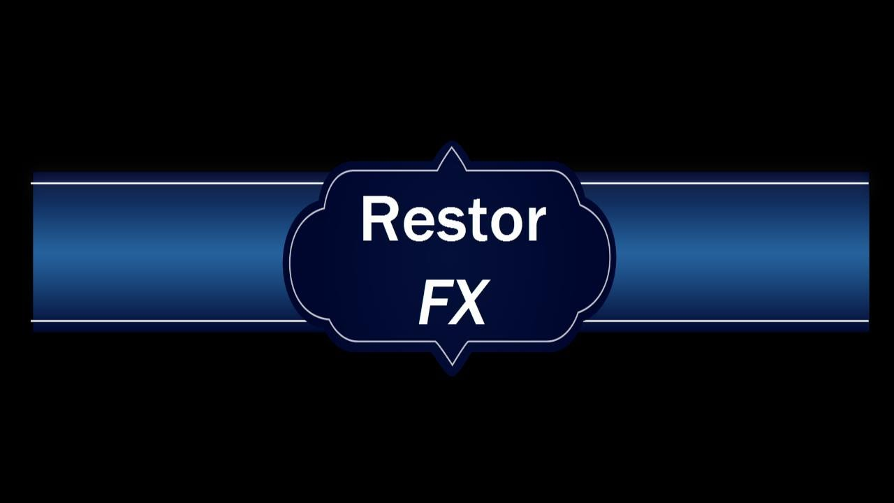 Amazon.com: Restore FX - Hair Loss Supplement for men and women .
