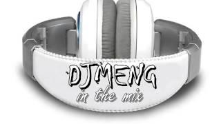 MAGKABILANG MUNDO....djmeng exclusive remix!!!