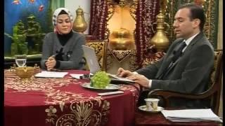 Bakara Suresi, 206. Ayetinin Tefsiri (7 Şubat 2010 tarihli sohbetten)...