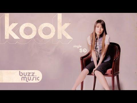 รอ (หนึ่งคนที่ฉันฝัน) - Kook [Buzz Music]