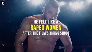 Salman Khan made a mockery of rape victims and families: Nirbhaya
