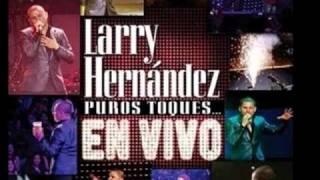 Play El Ejecutor [Live]