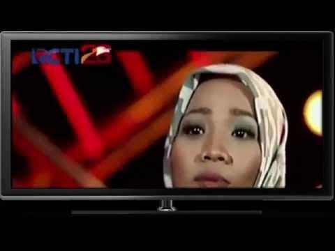 X Factor Indonesia 21 agustus 2015 DESY & AHMAD DHANI CINTA MATI Ahmad Dhani Gala Show 10 | NEW HD