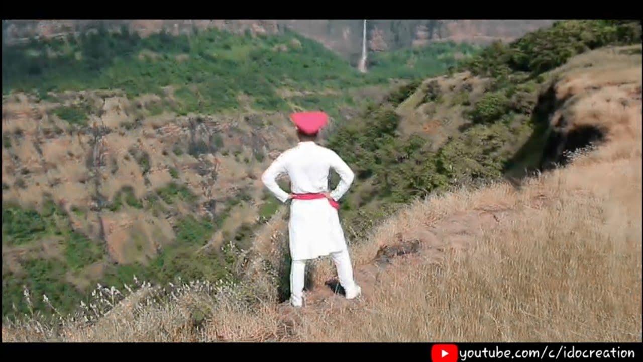 Sahyadri Ek Guru | सह्याद्री एक गुरु | SAHYADRI