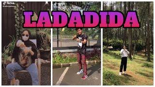 Download TIKTOK LADADIDADADIDA