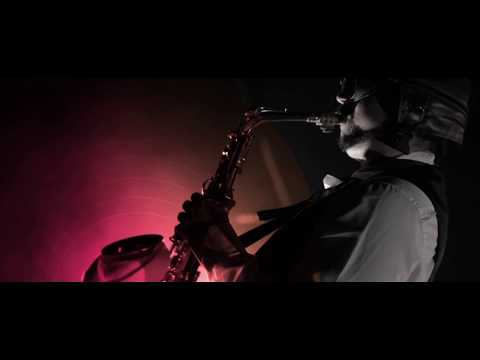 ellington jazz club speed dating