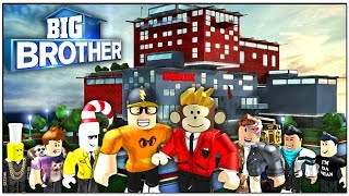 WHO WILL BE CROWNED KING?! (The Crew & Friends Big Brother) | ROBLOX