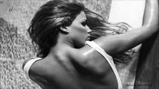 Dimitris Athanasiou Feat  Sanna Hartfield ~ See Under Sea (Original mix)