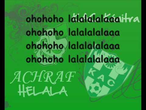 Helala boys nbadlo 3a9lia