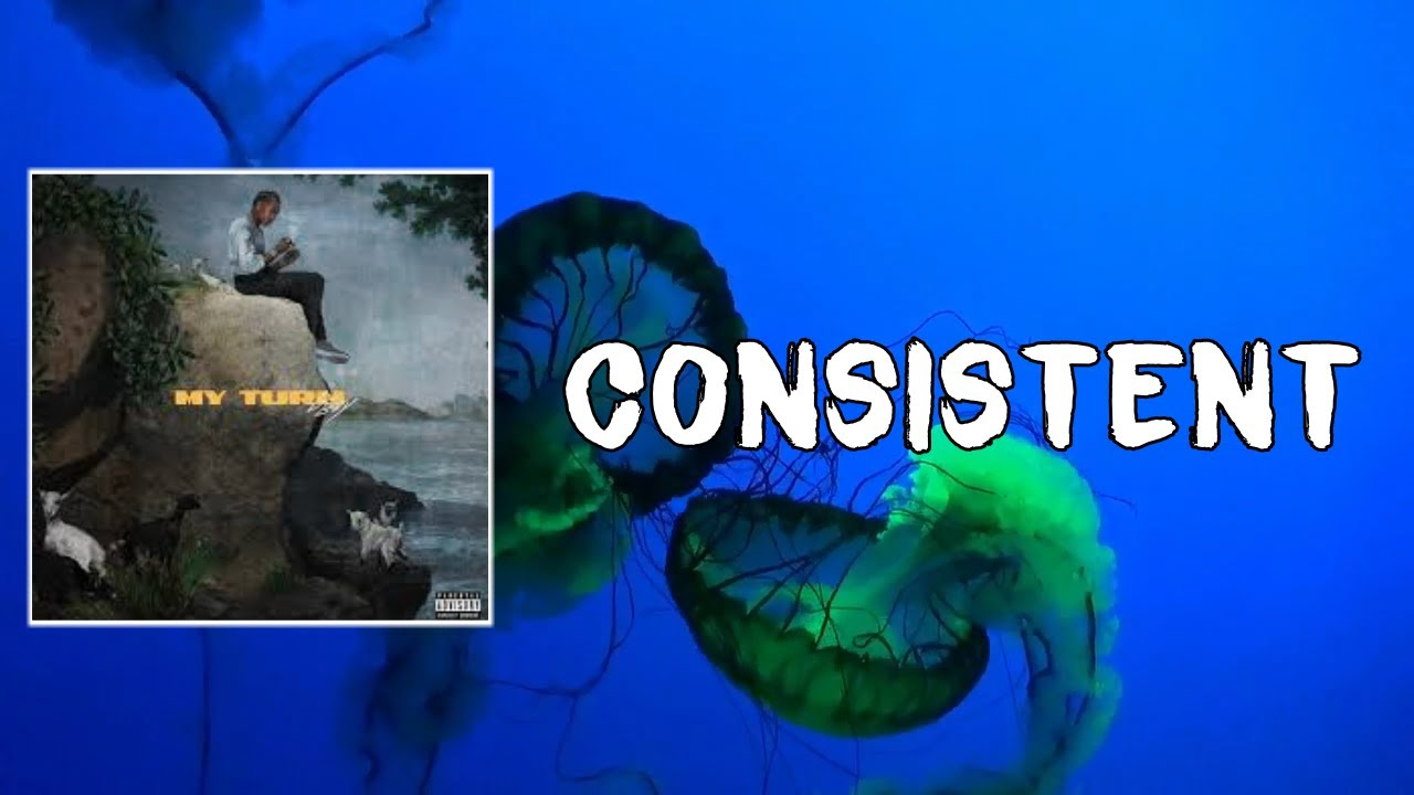 Download Consistent (Lyrics) by Lil Baby