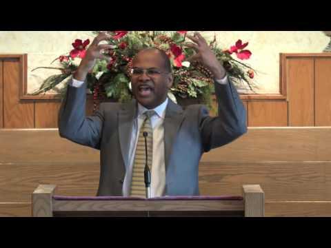 Michael Duncan - The Divine Romance - 12/24/16