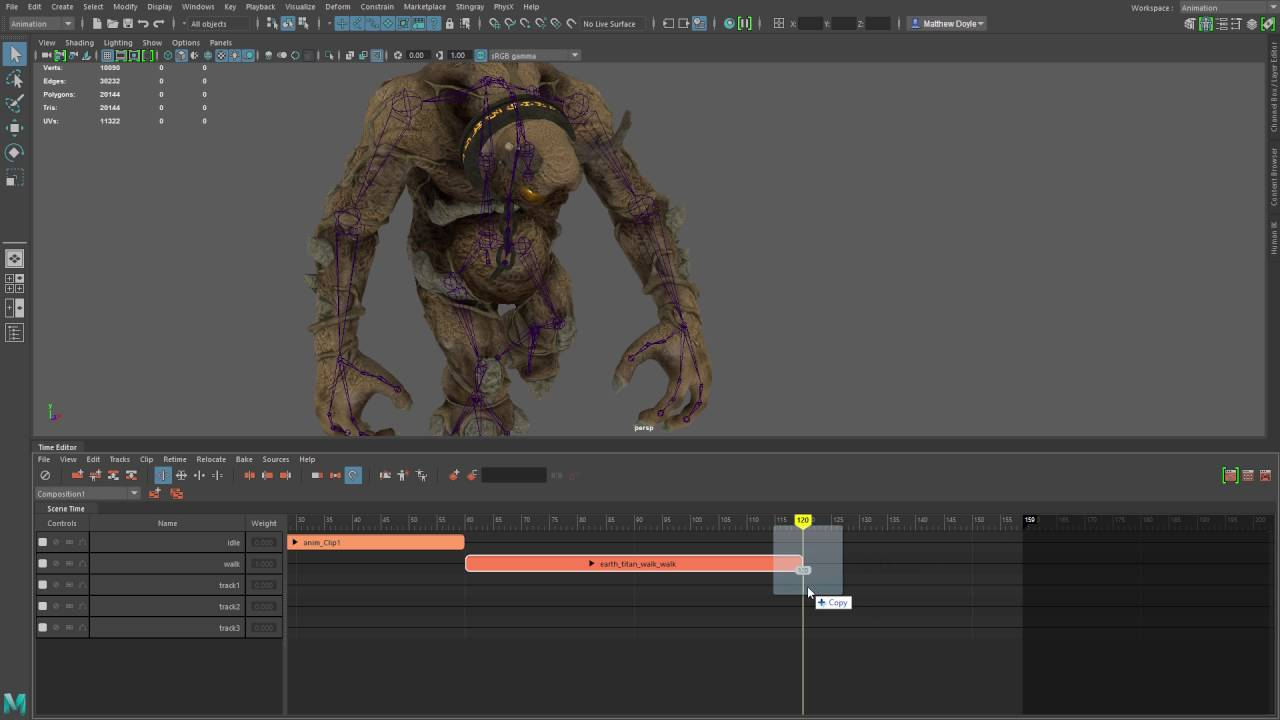 how to add vertex in maya 2017