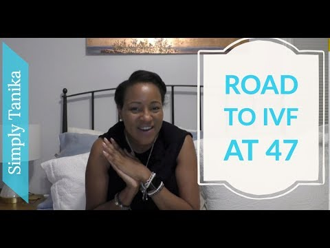 road-to-ivf-|-over-40-fertility-journey-to-rainbow-baby
