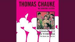 Download thomas chauke mhana jaha mp3 free and mp4