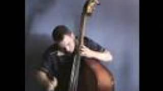 DJORDJE STIJEPOVIC - Atomic Boogie