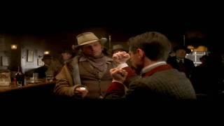 Hidalgo Trailer [HD]