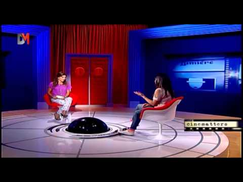 DMTV - Cinematters: Cinematters: Fever Pitch