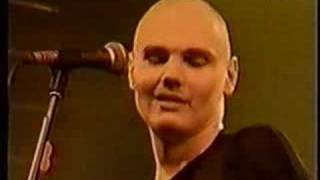 Smashing Pumpkins - 1979 - Live Germany 1996