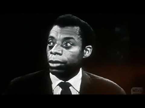 Baldwin The Great,  African American General/ Philosopher/ Scholar