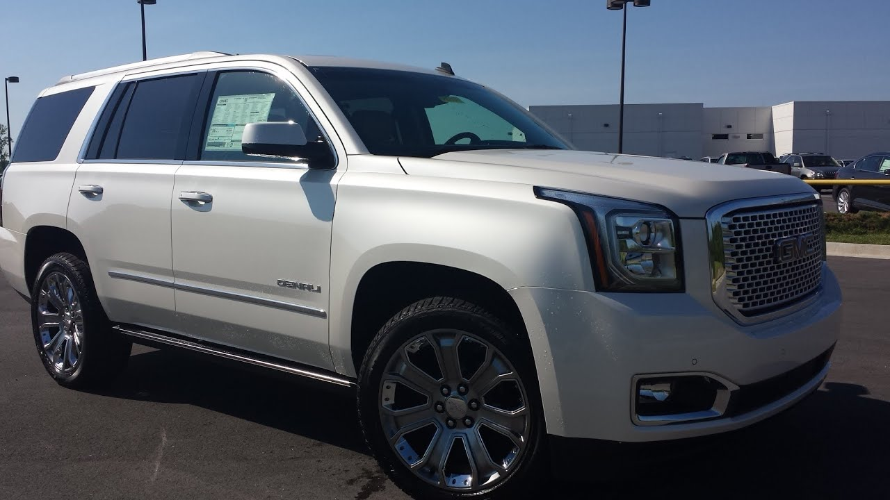 transmission gmc speed tech with xl updated yukon news eight new denali