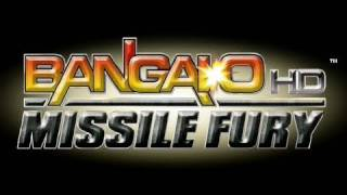 Bangai-O HD: Missile Fury - Furious Missiles Gameplay Trailer (2011) | HD