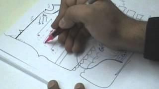 10. Anatomy of the Nasal cavity {mixed Arabic}